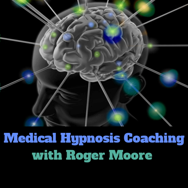 Learn Medical Hypnosis