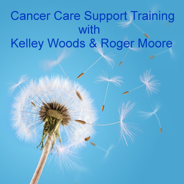 Hypnosis Cancer Care