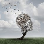 Best Practice in the Use of Hypnotherapy for People Living with a Neurocognitive Disorder & End of Life