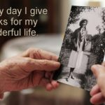 Hypnosis for Memory Care and End of Life FREE Webinar