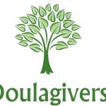 Doulagivers Certified End-of-Life Doula Training