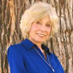 Judith Simon Prager